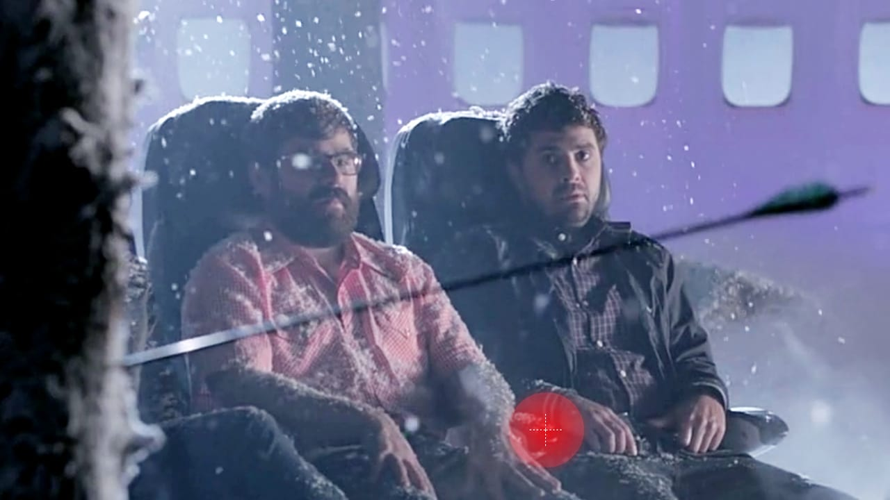 Silicon Valley Celebs Star In New Virgin America Campaign