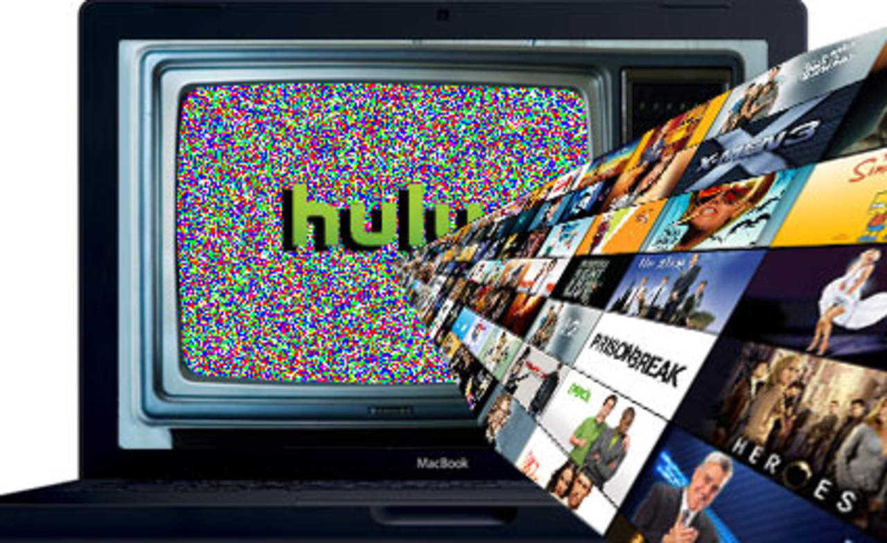 Cut the Cable: All-Time Top 10 TV Shows on Hulu