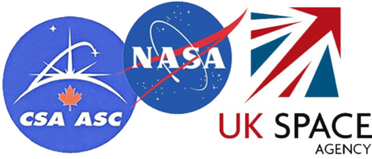 spacecraft companies - photo #39