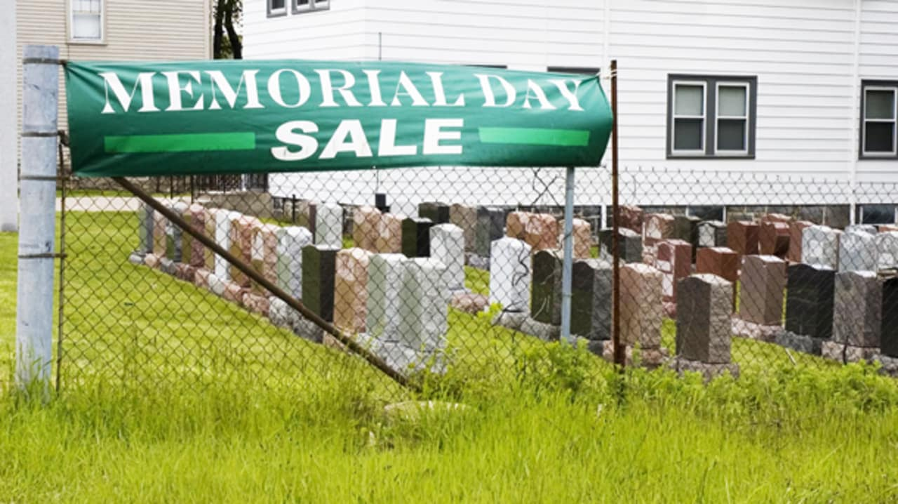 Memorial Day Sale Frederick Car Dealers