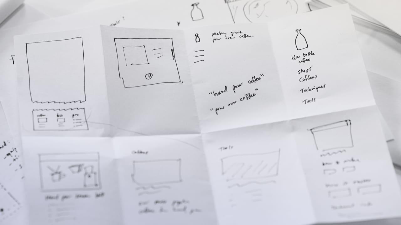 The 8 steps to creating a great storyboard saigontimesfo