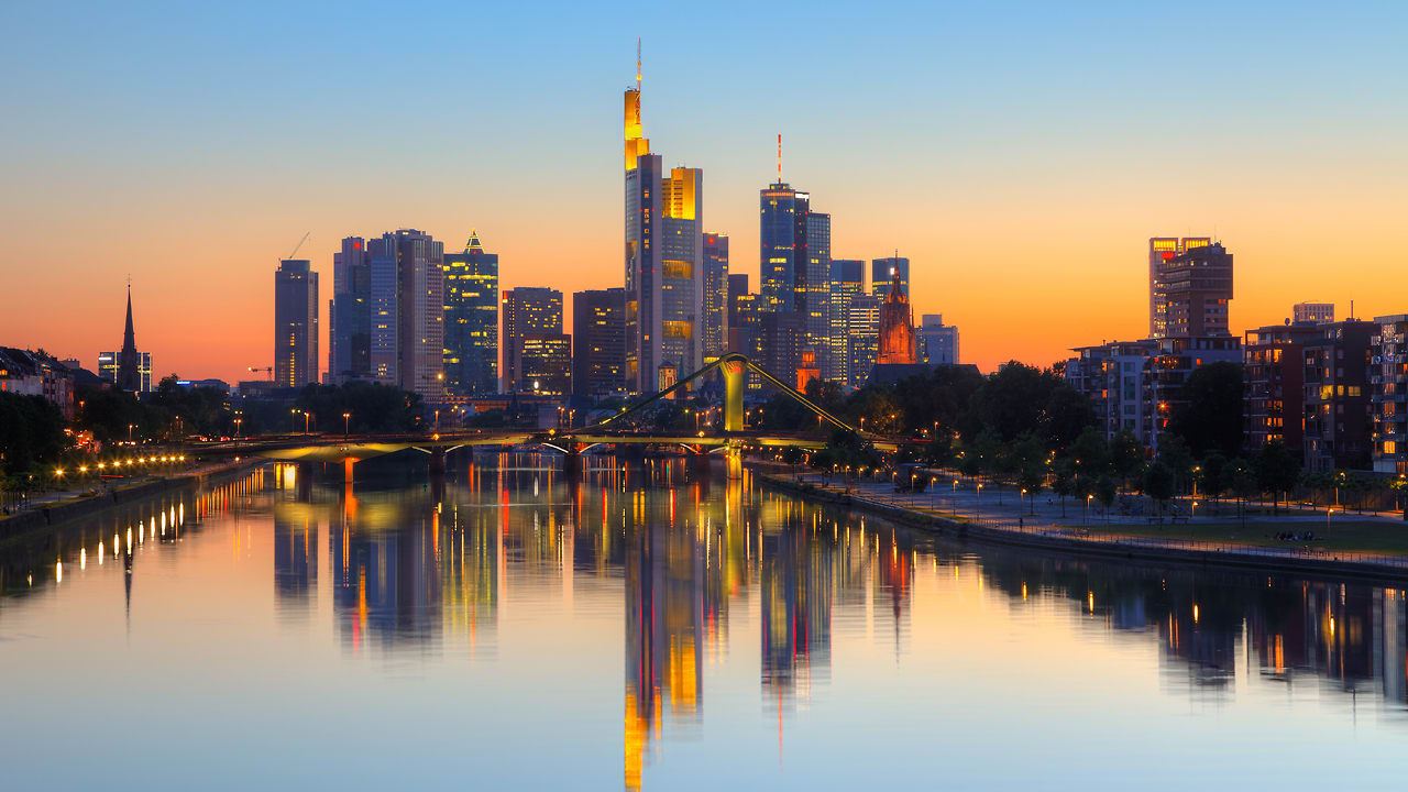 Berlin City Auto >> The Top 10 Smartest European Cities