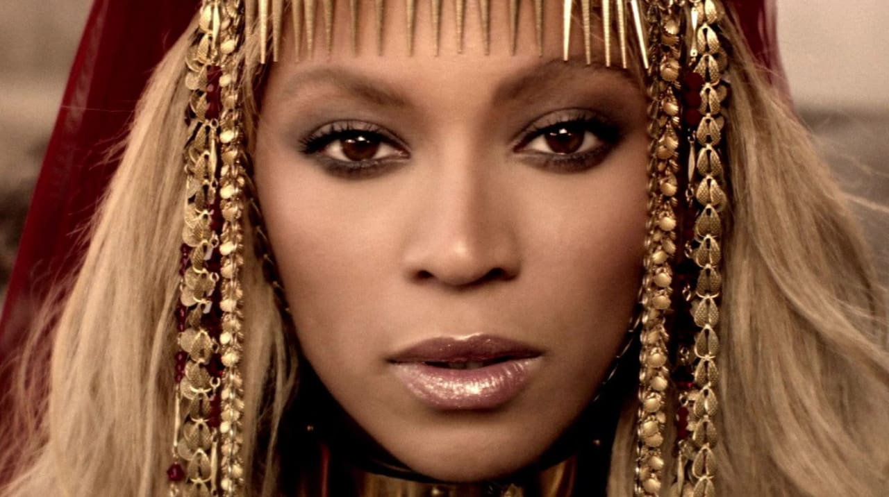 A New, Neuroscience-Based Study Says Beyoncé Is Your Ad's Best Friend