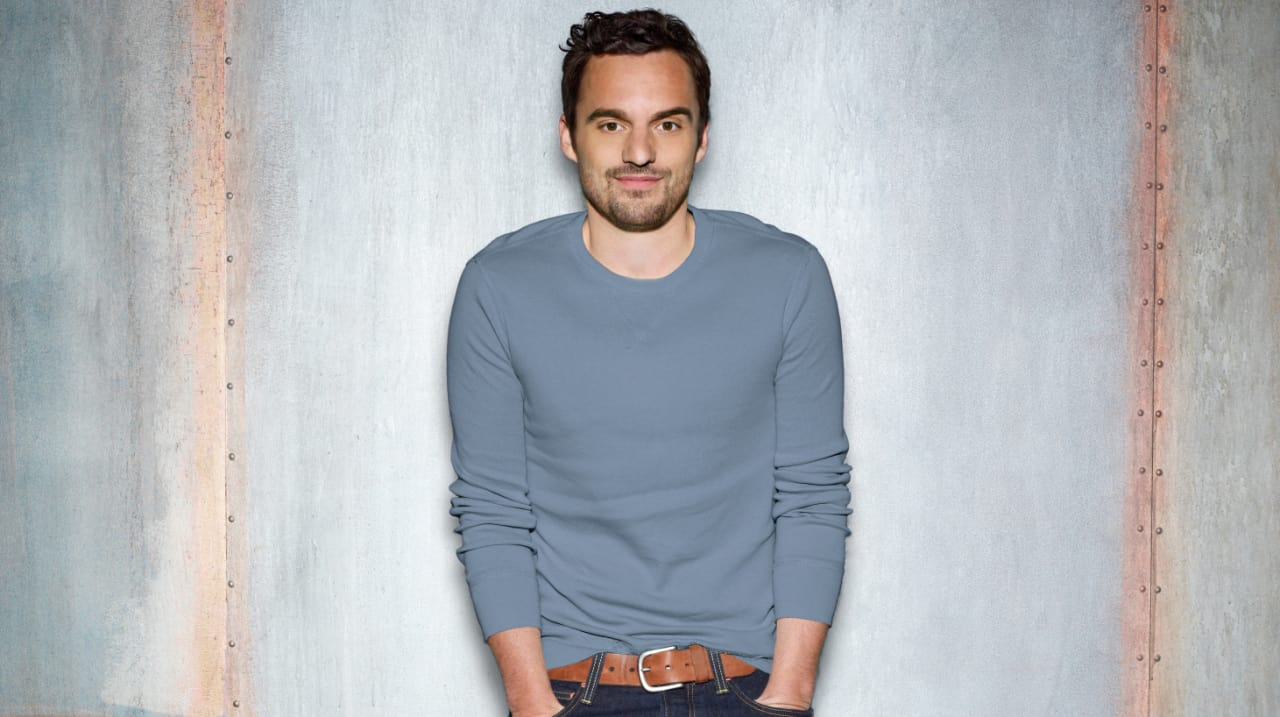 """Advice From A Creative Multitasker: How Jake Johnson of """"New Girl"""" Sold a Pilot While Starring In a Hit Sitcom"""