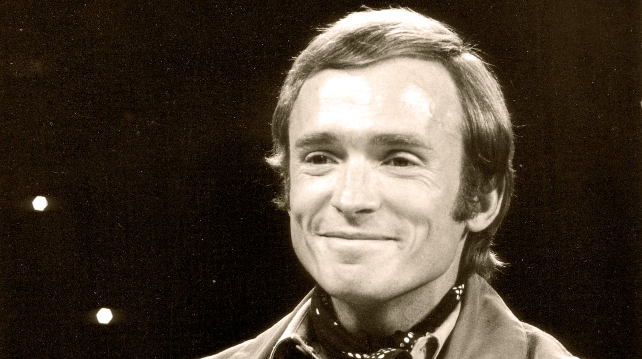 The Art Of The Interview: Dick Cavett On How To Elevate A Q&A