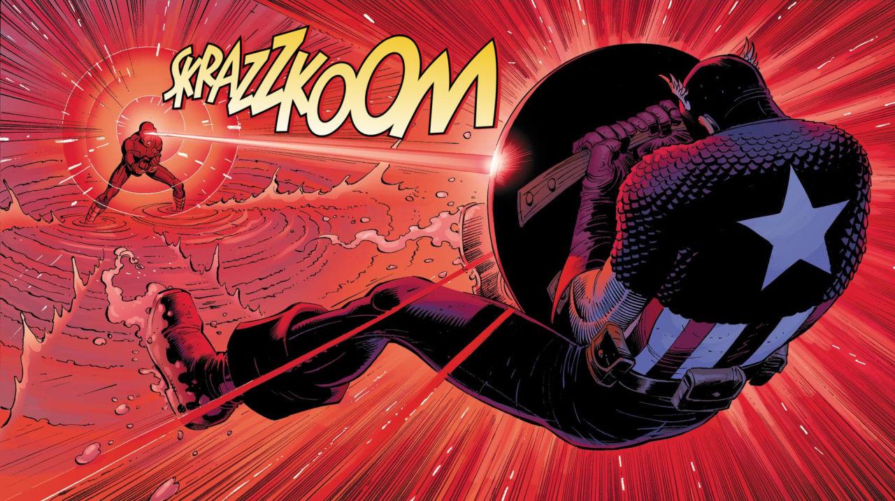 The 10 Coolest Original Digital Comics of 2012