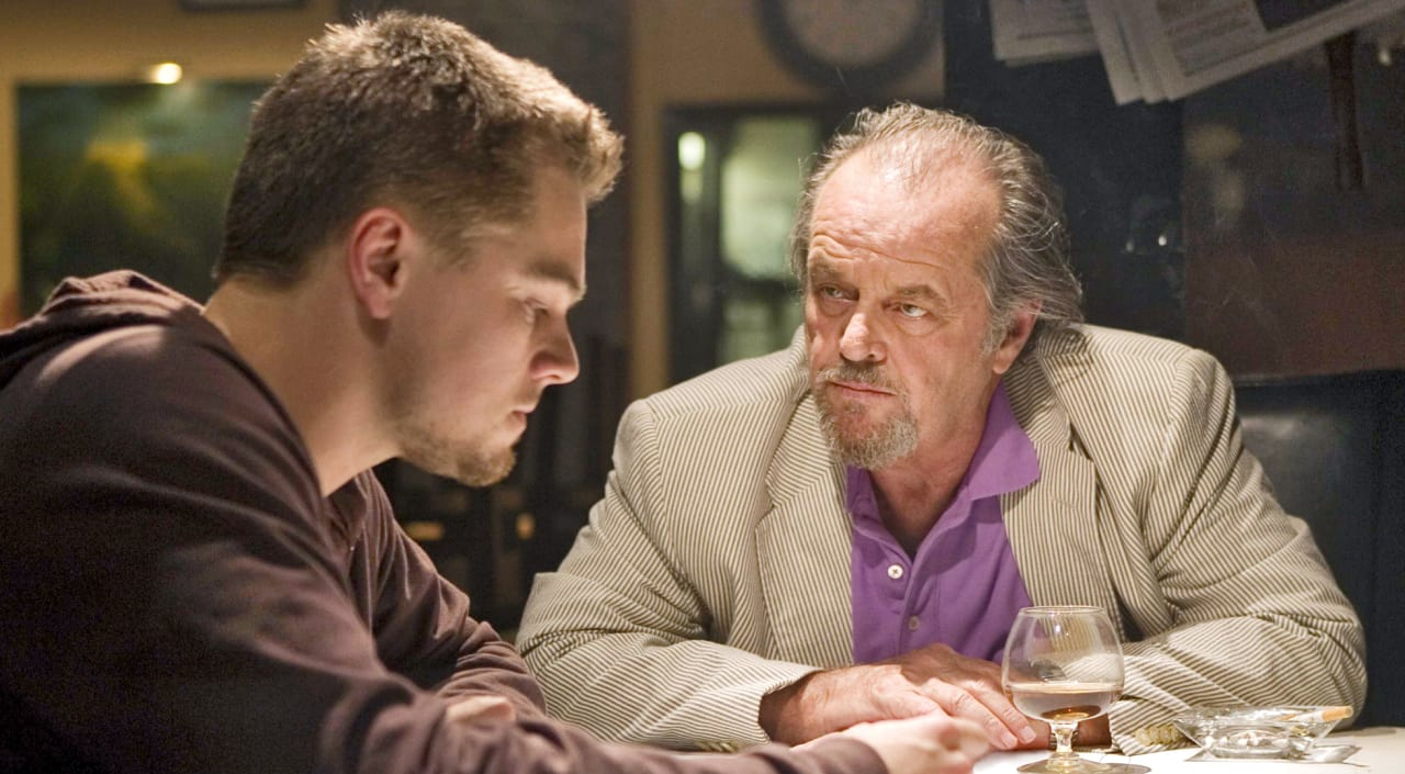 Oscar Winner William Monahan On How To Write Unforgettable Dialogue