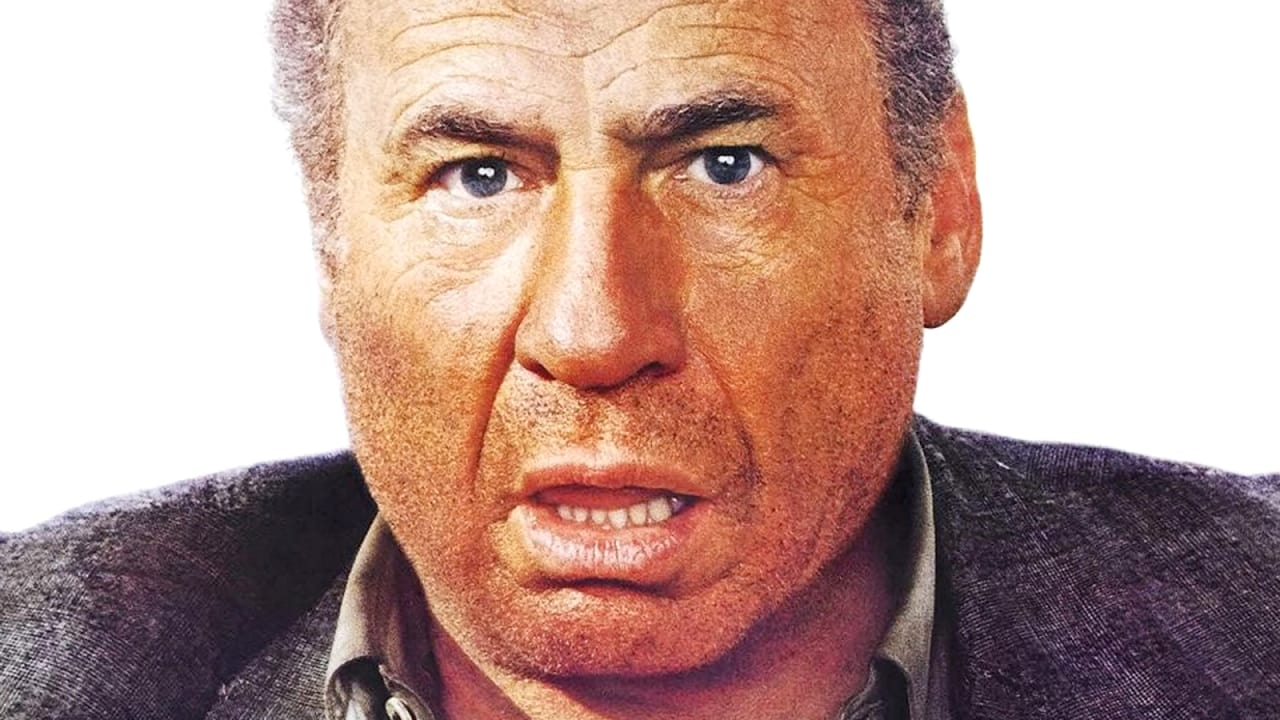 How I Got My EGOT: 12 Lessons Mel Brooks Learned Making TV, Albums, Movies, and Theater