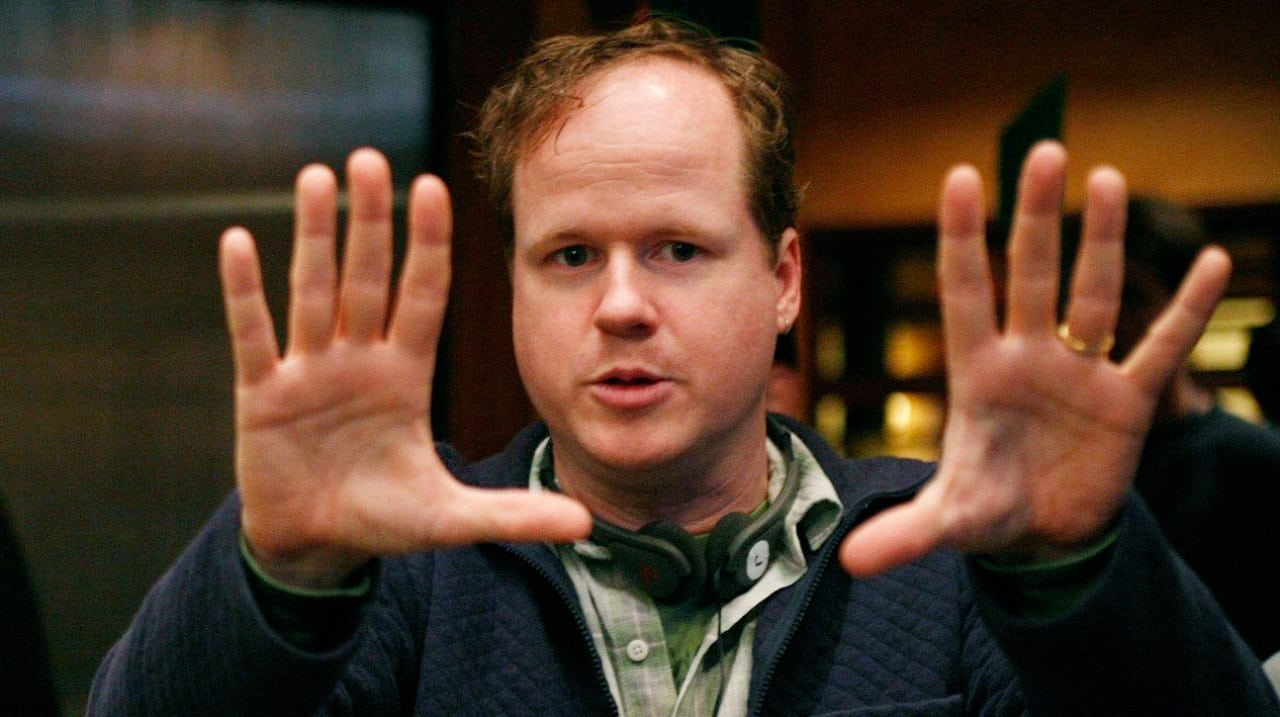 Essential Creative Advice From Joss Whedon, Carrie Brownstein, Jim Stengel And 13 Others