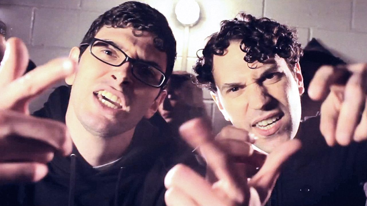 They Ain't No Joke: Hip-Hop Comedy Duo, ItsTheReal, Are Now Making Mixtapes