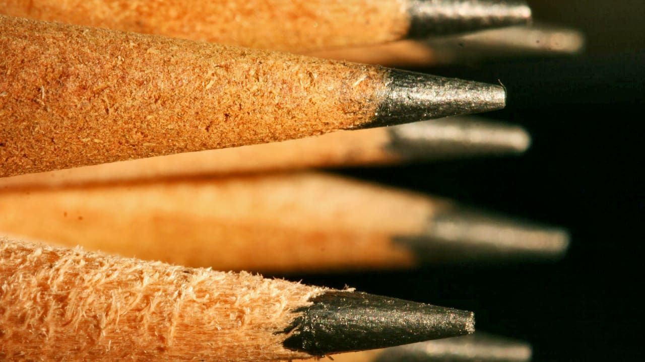 5 Things You Can Do Today to Make Yourself More Creative, And Productive, Tomorrow