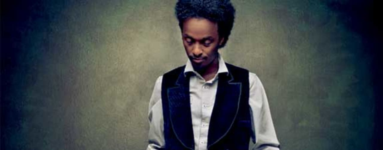 Knaan on bet betting shop business for sale