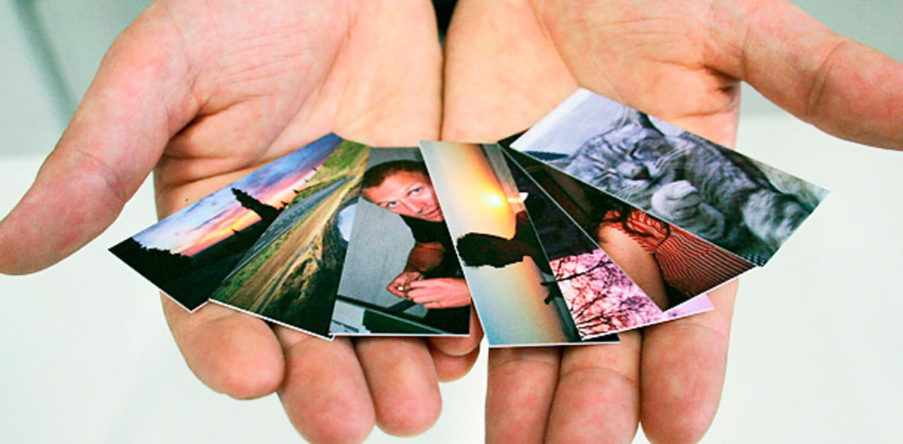 6 ways your business card can still pack a big punch magicingreecefo Images