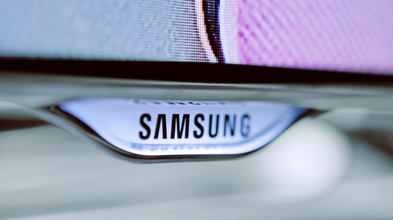 Three Reasons Samsung's Developer Conference Is A Good Idea, One It's Not