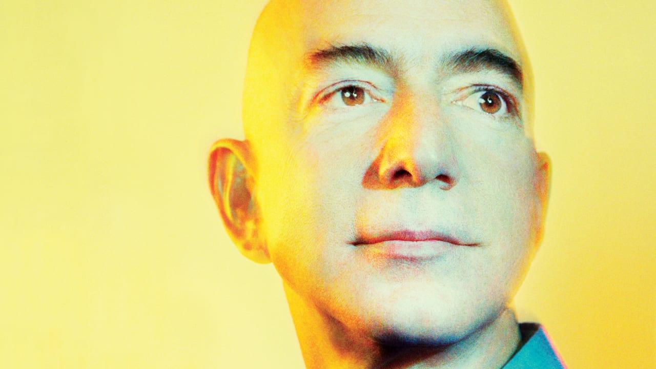 674072d86a5ae AmazonFresh Is Jeff Bezos' Last Mile Quest For Total Retail Domination