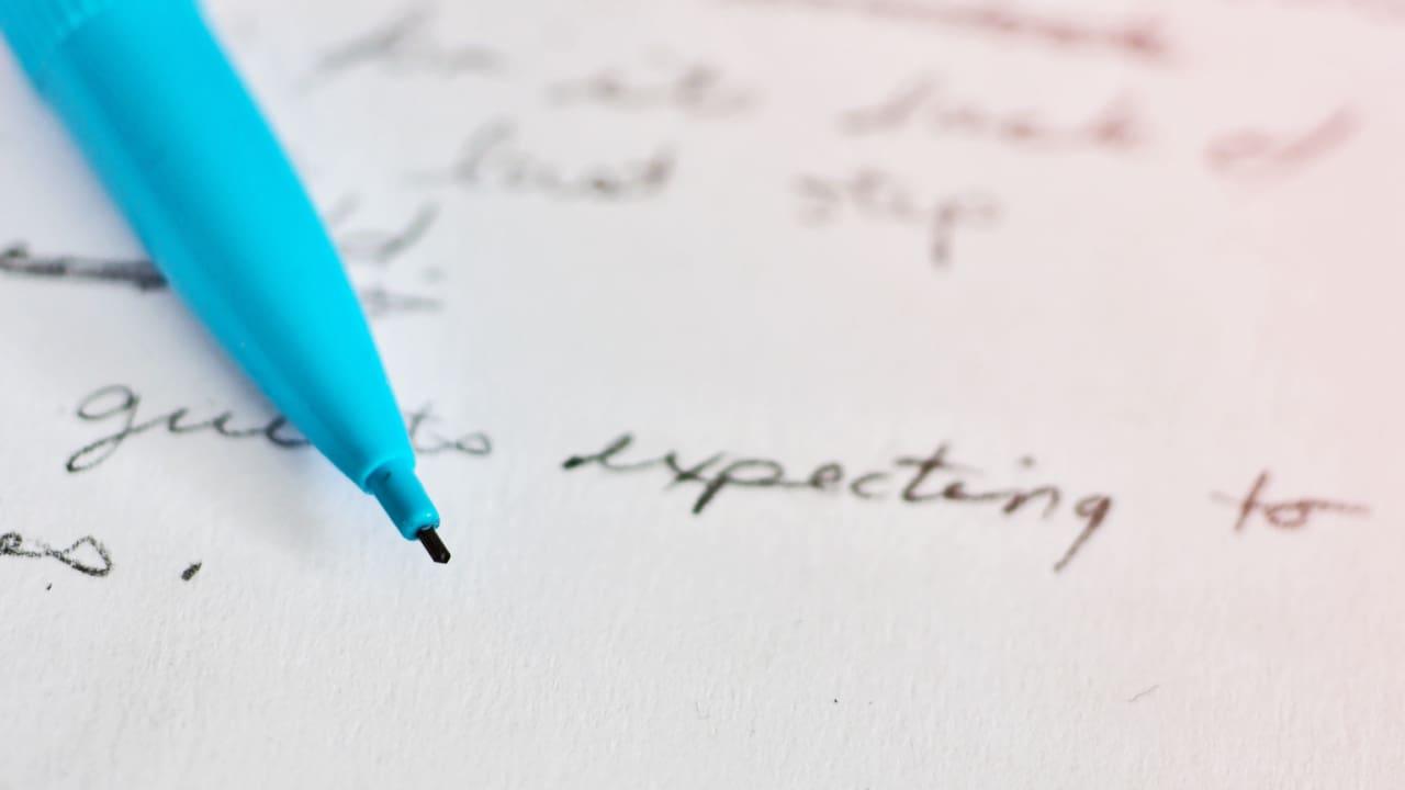 opinions essay examples nursing