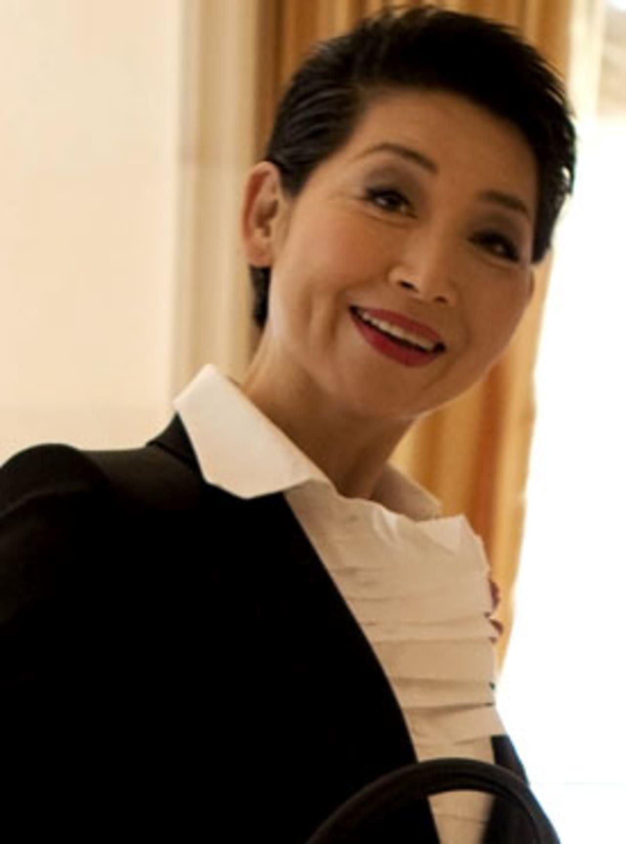 98  Sung-Joo Kim