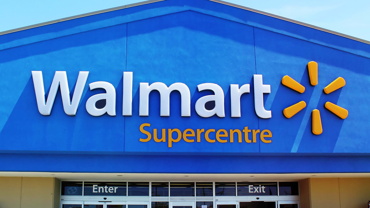 term papers on walmart Retail store: wal-mart essay - business term paper is a standard of a session essay produced either in the end of semester or by the termination of a studying.