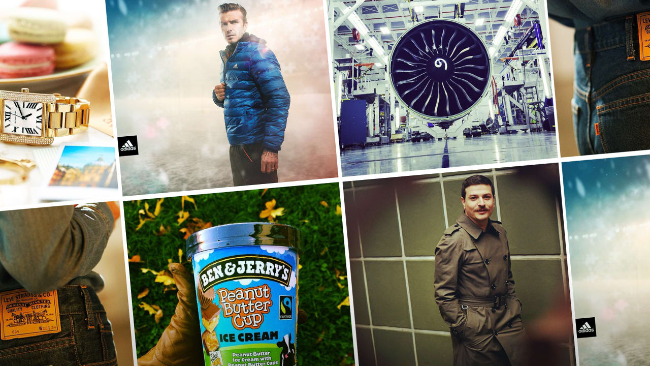 """The First Instagram Ad """"Worked,"""" But What Do Brands Do Now?"""
