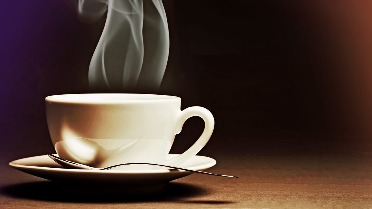 how a cup of tea makes you happier healthier and more productive