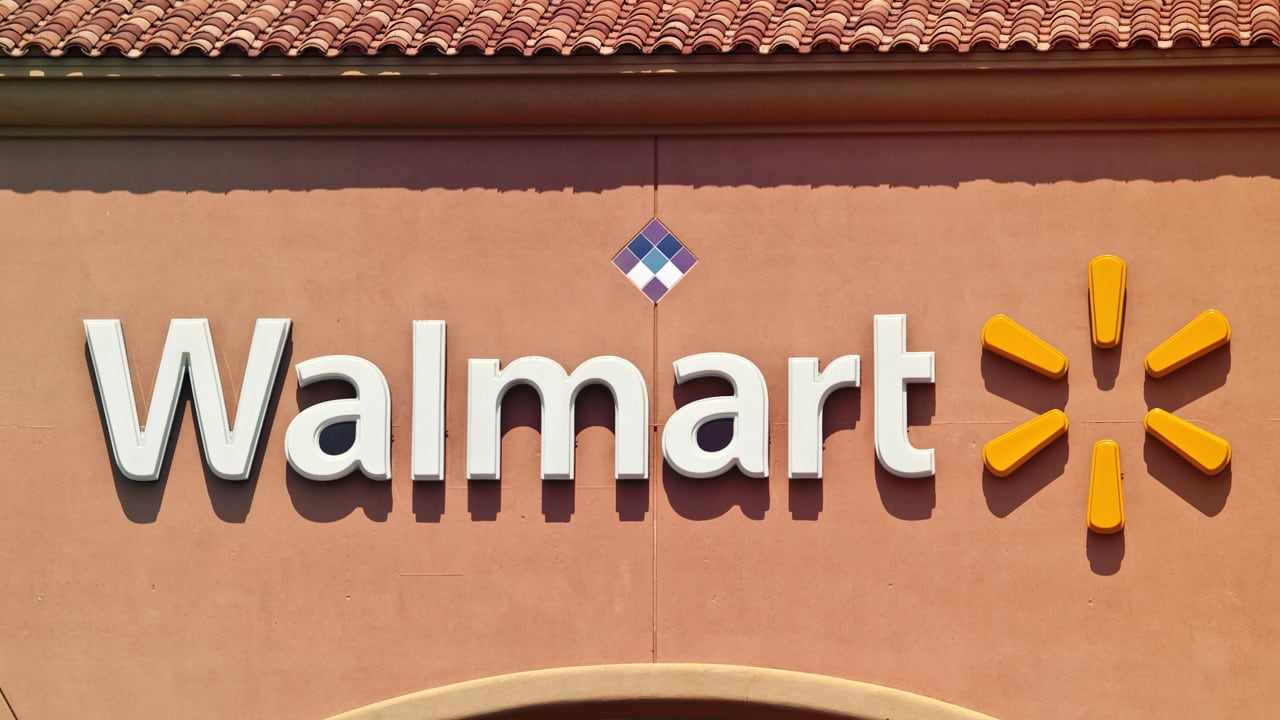 Do Walmart's Sustainability Claims Actually Match Up To Reality?