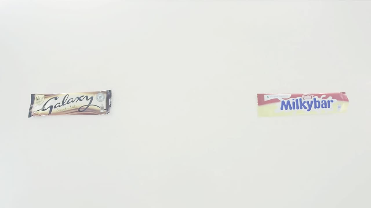 Your Favorite Candy Bars Now Have Unprintably Dirty Names