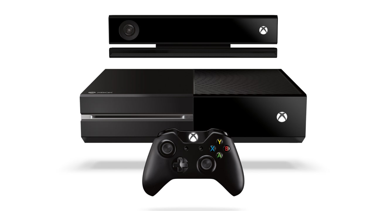 Xbox One Will Stream Sports At Mind-Blowing 60 Frames Per Second