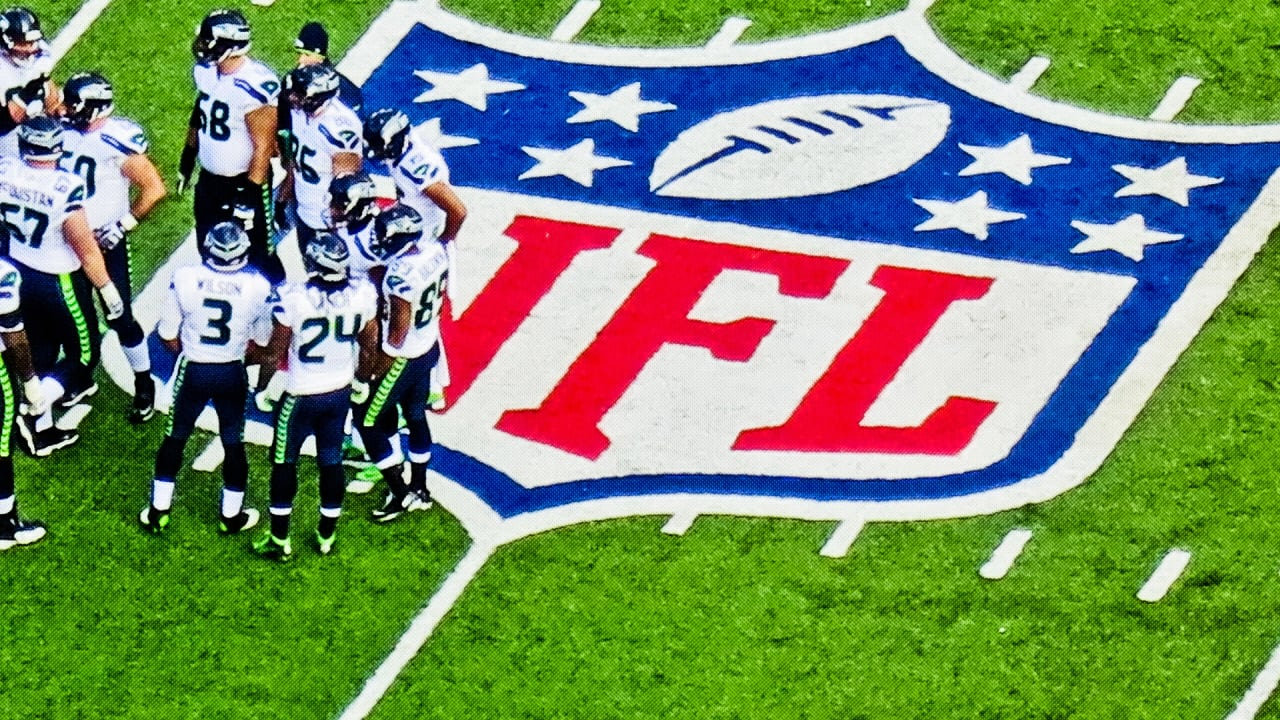 Why The Super Bowl Is Still Worth The Excitement–And The $4 Million