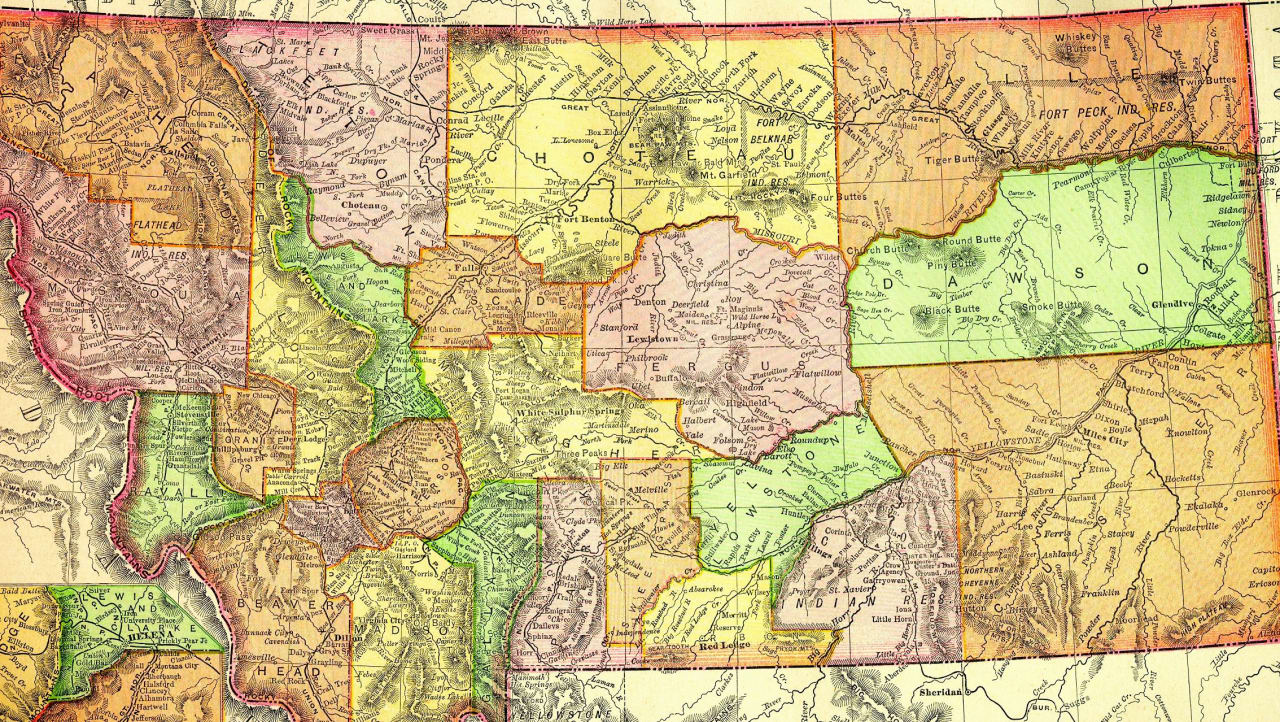 What maps can teach you about how your mind works gumiabroncs Image collections