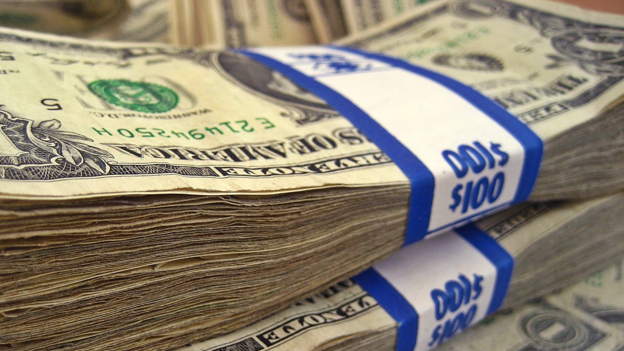 do my paper for money Home do my term paper - written for us by brandon j, a college student is there a trustworthy writing service to write my paper when you are facing the term paper writing deadline, you realize how fast time flies.