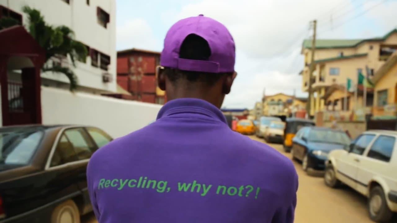Meet The Entrepreneurs Behind Nigeria's Startup Revolution