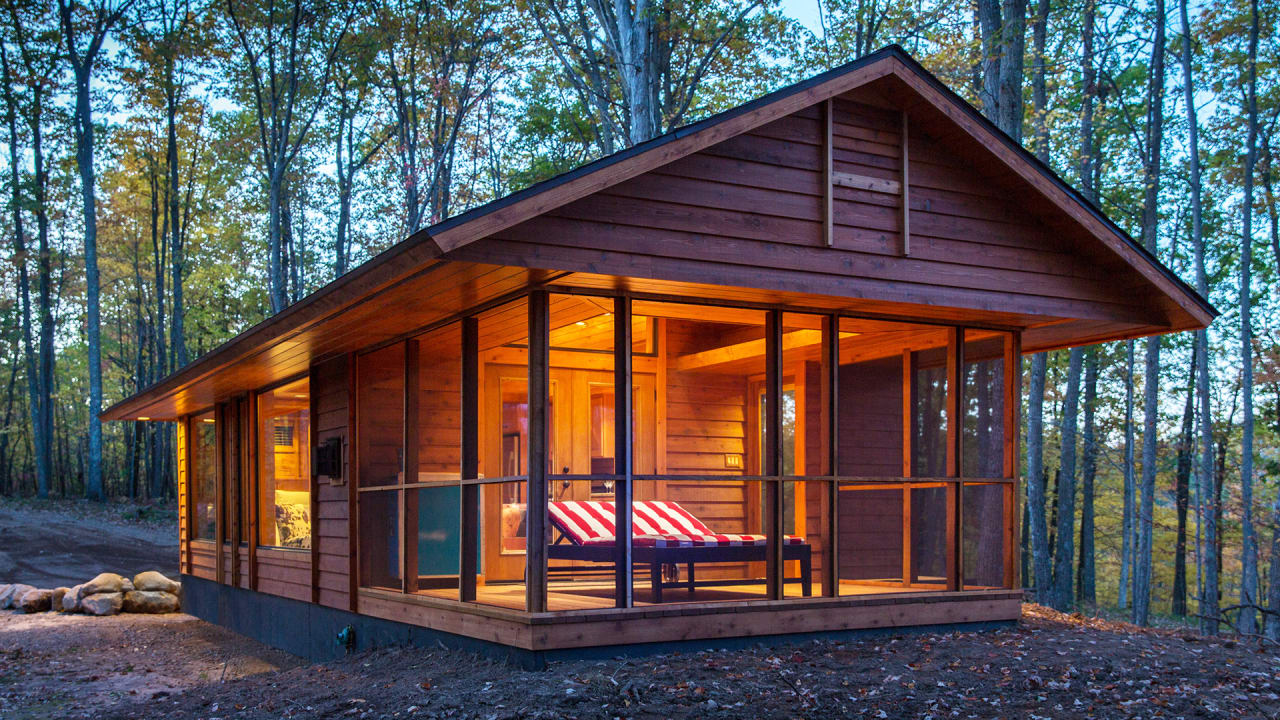 houses sale cabins info in wisconsin drobek prefab s for small cheap texas utah