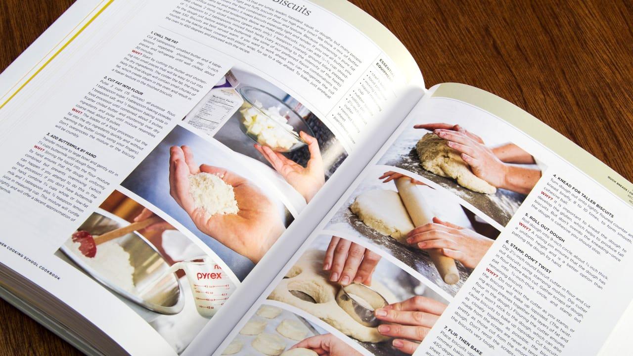Ibm watson cookbooks and foods big data future forumfinder Images