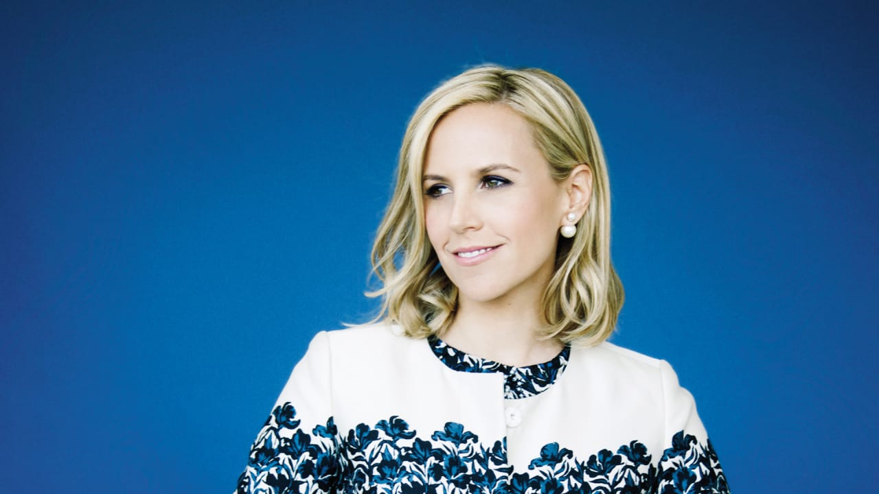 7e56aa0a2eb How Tory Burch Measures Up Against Her Competitors