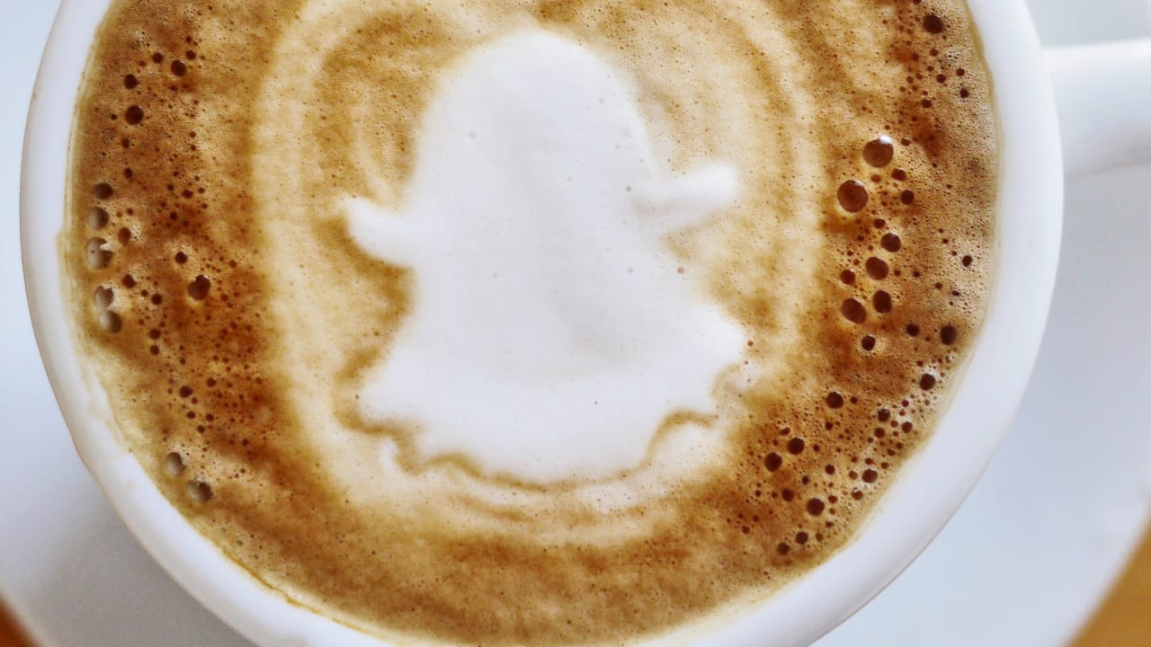 How 12 Brands Used Snapchat