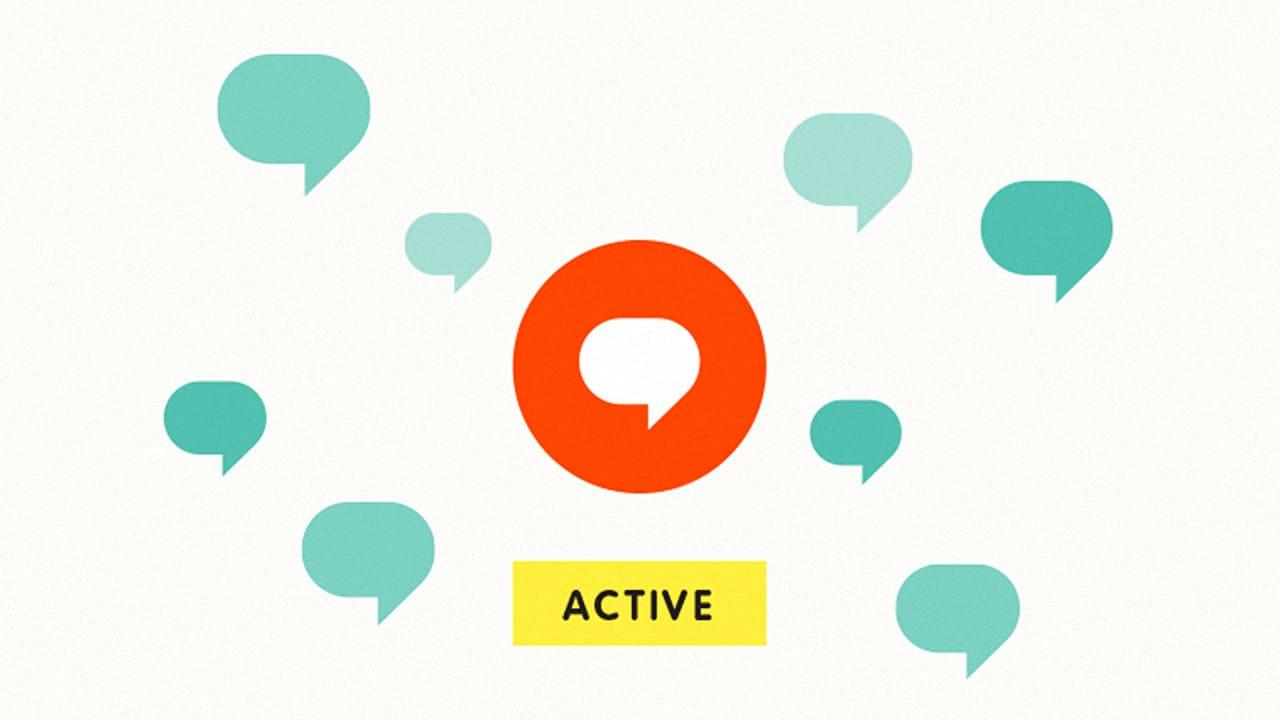 Reddit Mobile App Ideas – Air Media Design