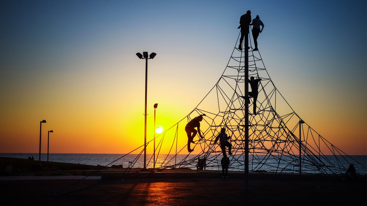Image result for electricity is connecting people