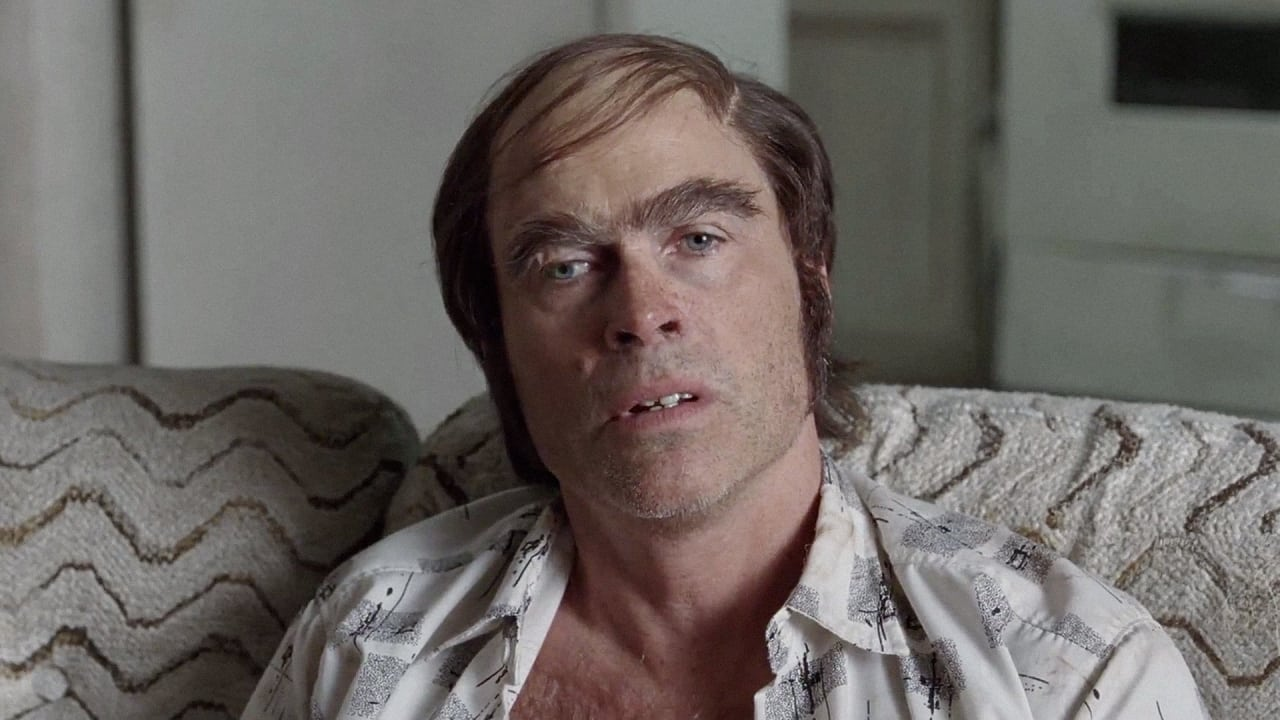 Watch Rob Lowe Get Really Ugly And Super Creepy