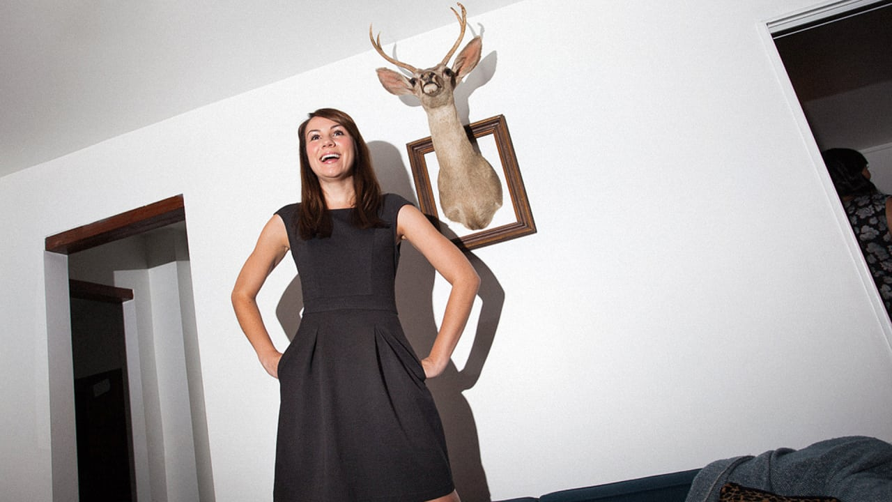 Fashionably Funny: Betabrand's Latest Clothing Campaign Features Female Comedians As Models