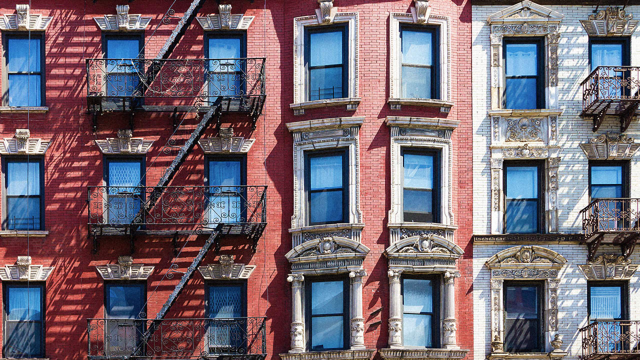 4 Ways To Make Housing More Affordable