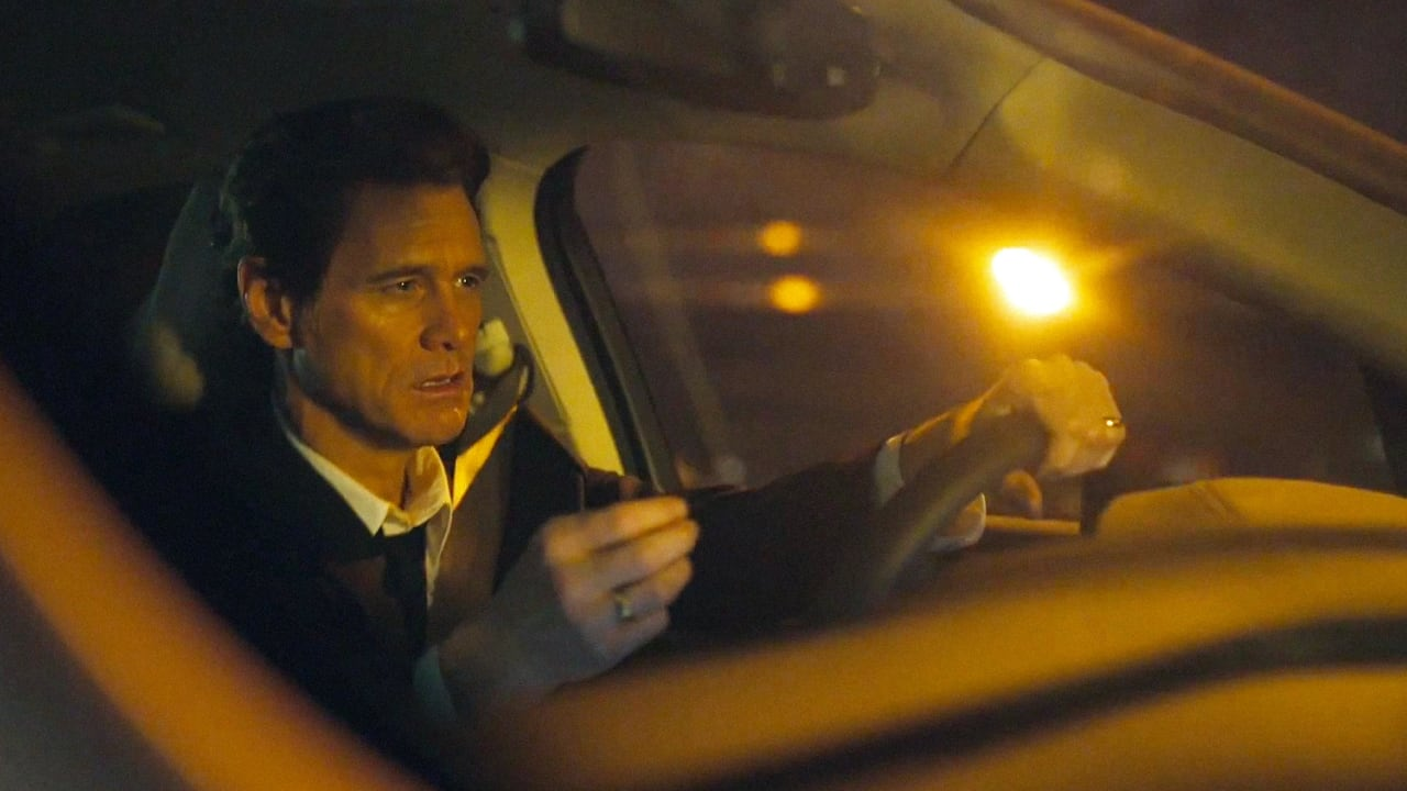 jim carrey lifts matthew mcconaughey s lincoln ad up where it belongs
