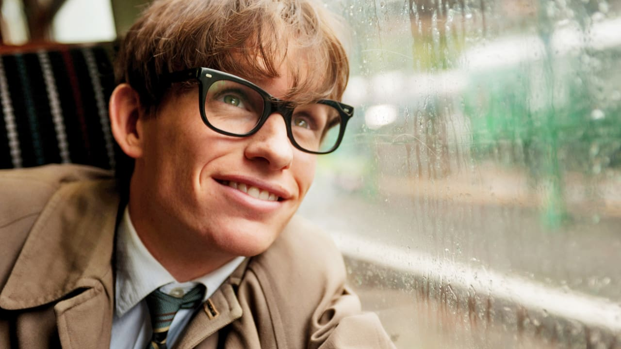 eddie redmayne stephen hawking comparison. eddie redmayne stephen hawking comparison