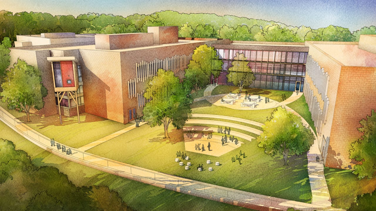 Can Newtown Design A Safer Sandy Hook School That Doesn T