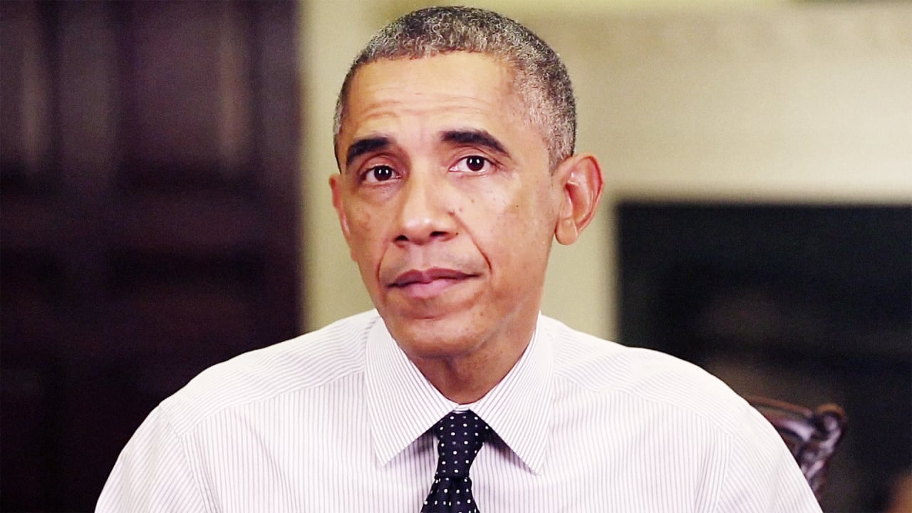 president obama the fcc should classify the internet as a utility