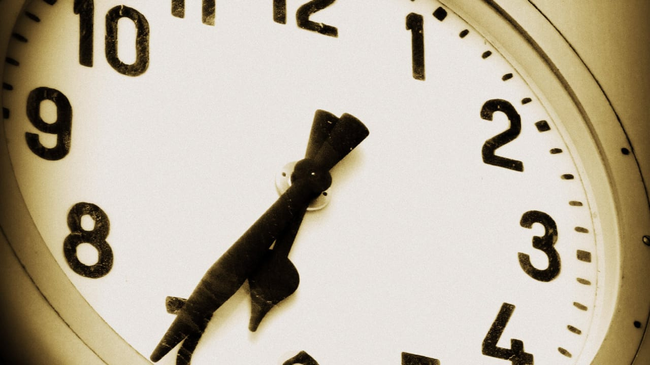 What To Do When You Have Too Much To Do And Too Little Time