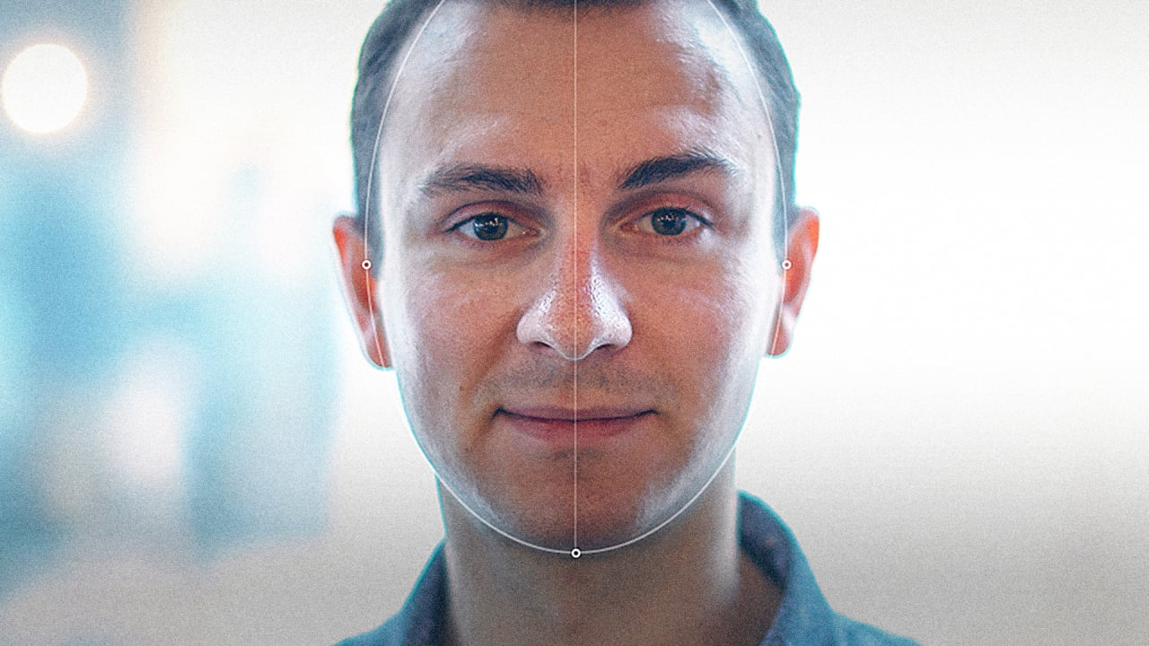 This Website Lets You Chat With Your Future Self