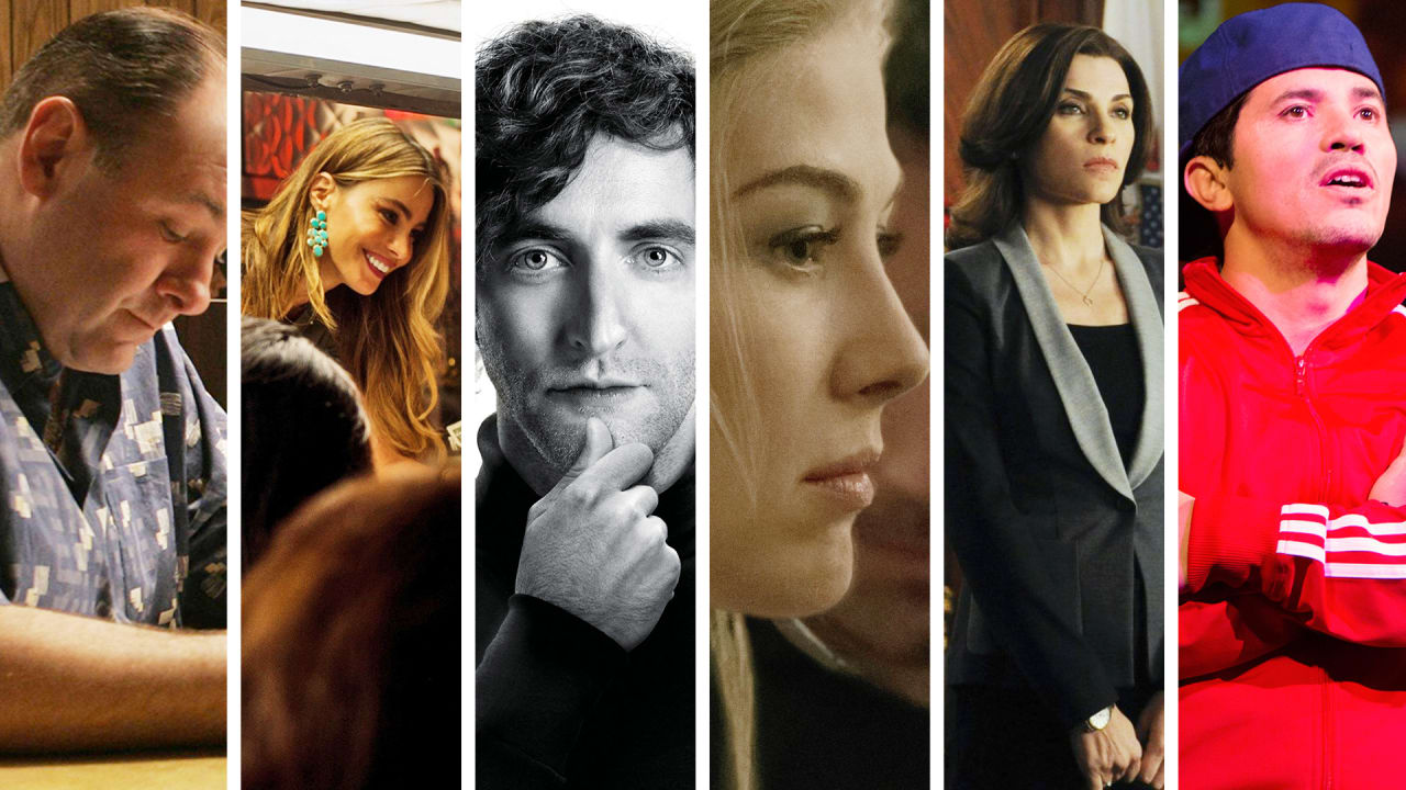 Tell Better Stories In 2015: Storytelling Insight From James Patterson, Gillian Flynn, Richard Linklater, And Many More