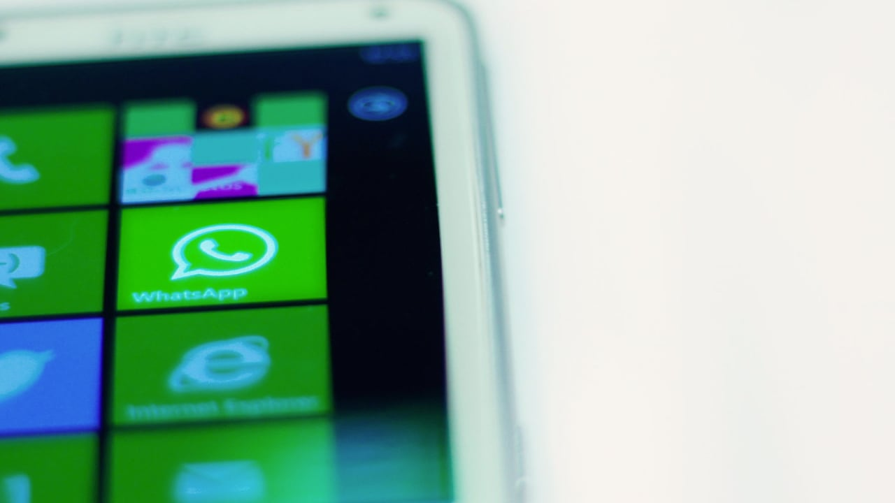 Android Users Discover Voice Calling Feature In WhatsApp Update