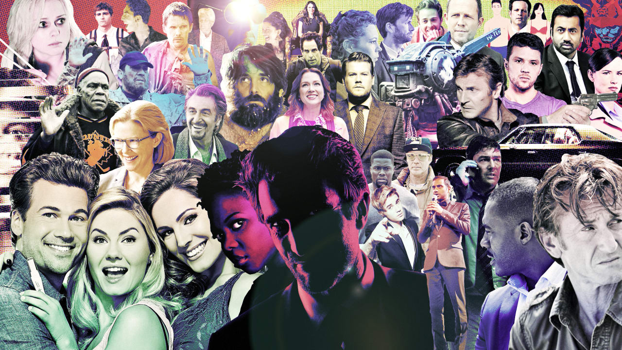 Your Creative Calendar: 71 Things To Do, See, and Hear This March
