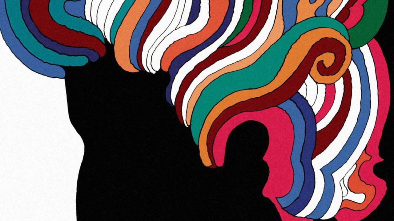 Milton Glaser Reveals How He Made The Legendary Bob Dylan ...